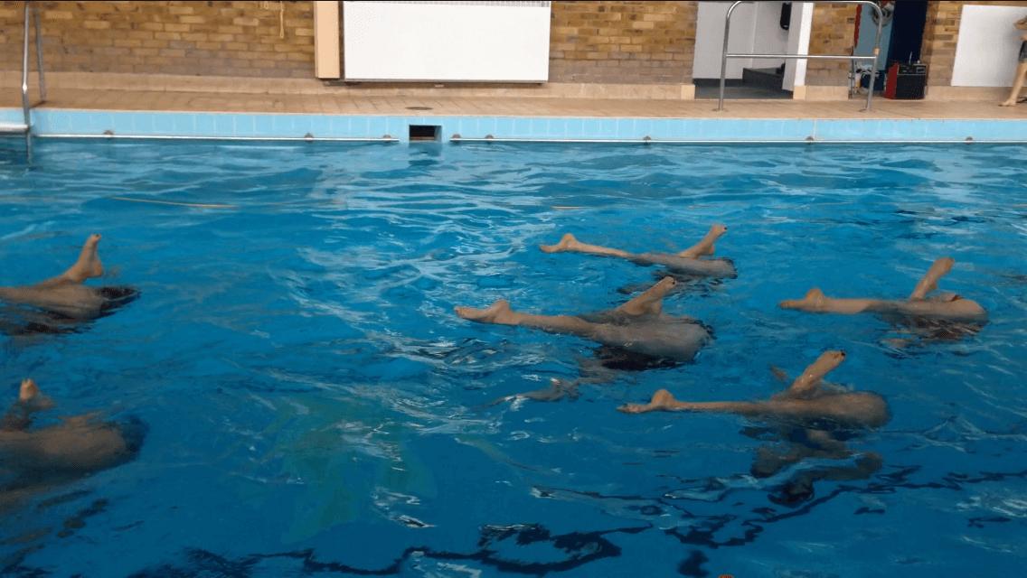 Children Swim School In Hertfordshire Home K S Swimschool